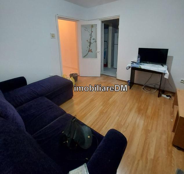 inchiriere-apartament-IASI-imobiliareDM1TATPDFGNCVB6693B20
