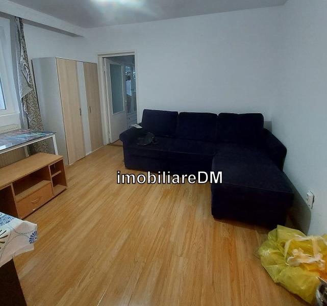 inchiriere-apartament-IASI-imobiliareDM2TATPDFGNCVB6693B20