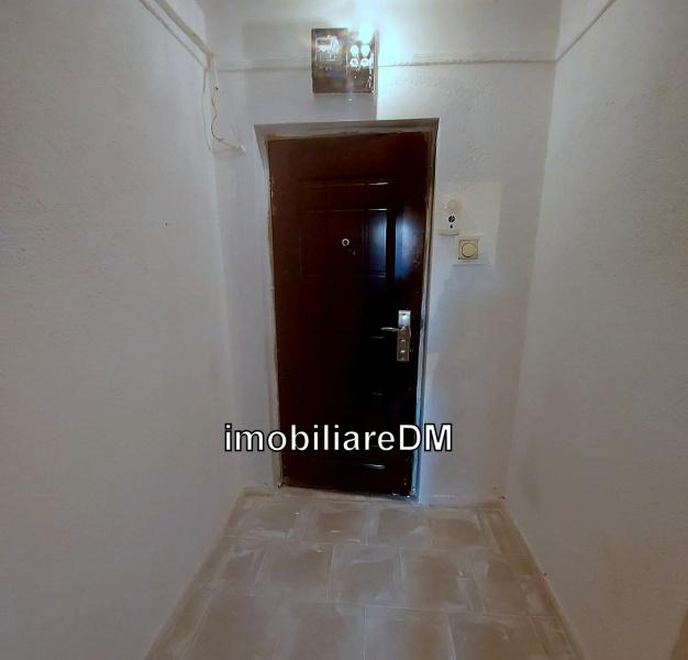 inchiriere-apartament-IASI-imobiliareDM9TATPDFGNCVB6693B20