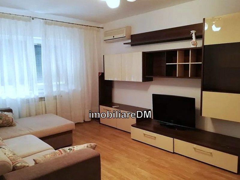 inchiriere-apartament-IASI-imobiliareDM1SIRXGNCVBNC563297854
