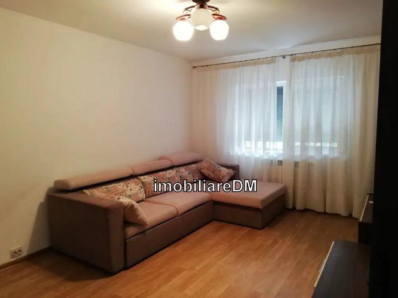 inchiriere-apartament-IASI-imobiliareDM3SIRXGNCVBNC563297854