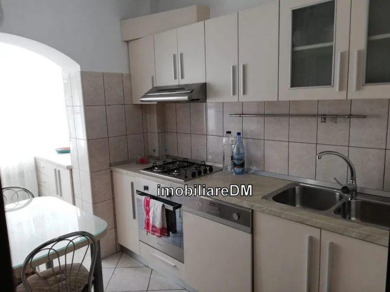 inchiriere-apartament-IASI-imobiliareDM4SIRXGNCVBNC563297854