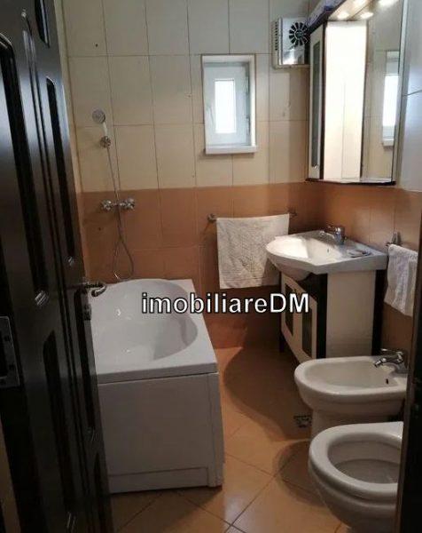 inchiriere-apartament-IASI-imobiliareDM5SIRXGNCVBNC563297854