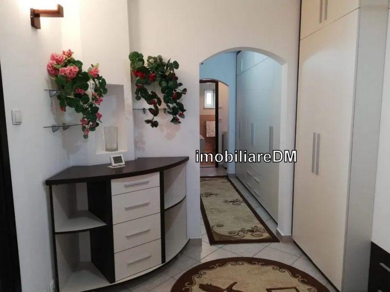 inchiriere-apartament-IASI-imobiliareDM6SIRXGNCVBNC563297854
