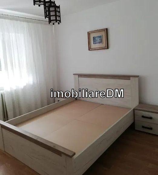 inchiriere-apartament-IASI-imobiliareDM7SIRXGNCVBNC563297854