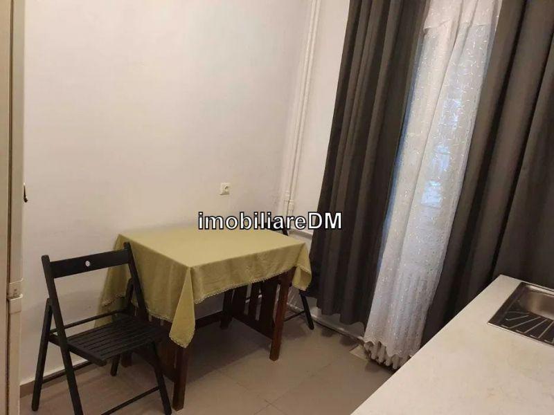 inchiriere-apartament-IASI-imobiliareDM4PDRSDXGNVBNCVB52632541