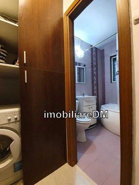 inchiriere-apartament-IASI-imobiliareDM7PDRSDXGNVBNCVB52632541
