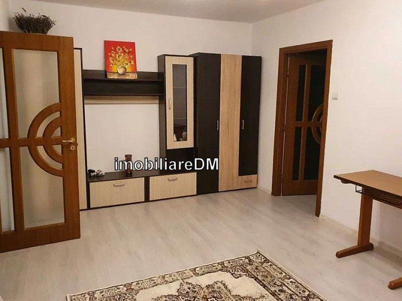inchiriere-apartament-IASI-imobiliareDM8PDRSDXGNVBNCVB52632541