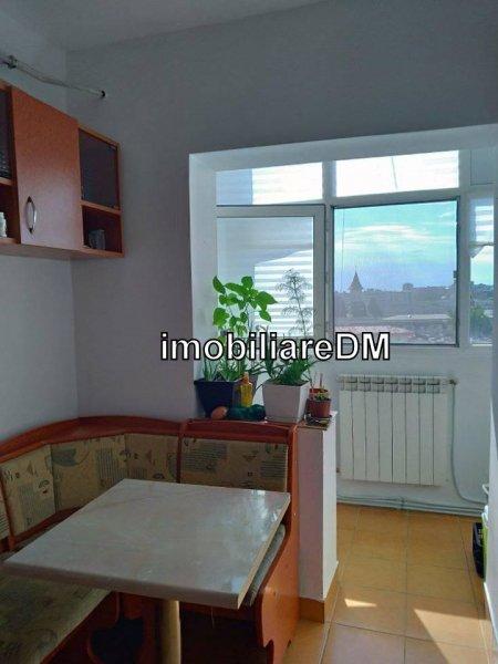 inchiriere-apartament-IASI-imobiliareDM2OANSFNXCVNCVBG5H632645487