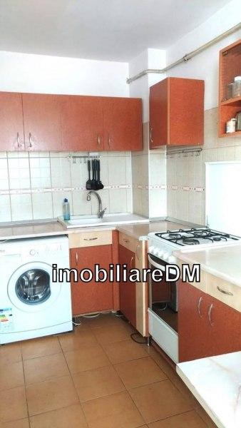 inchiriere-apartament-IASI-imobiliareDM3OANSFNXCVNCVBG5H632645487