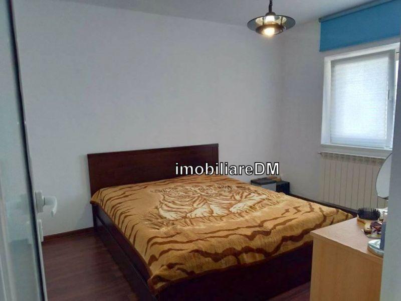 inchiriere-apartament-IASI-imobiliareDM4OANSFNXCVNCVBG5H632645487