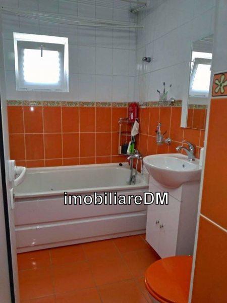 inchiriere-apartament-IASI-imobiliareDM5OANSFNXCVNCVBG5H632645487