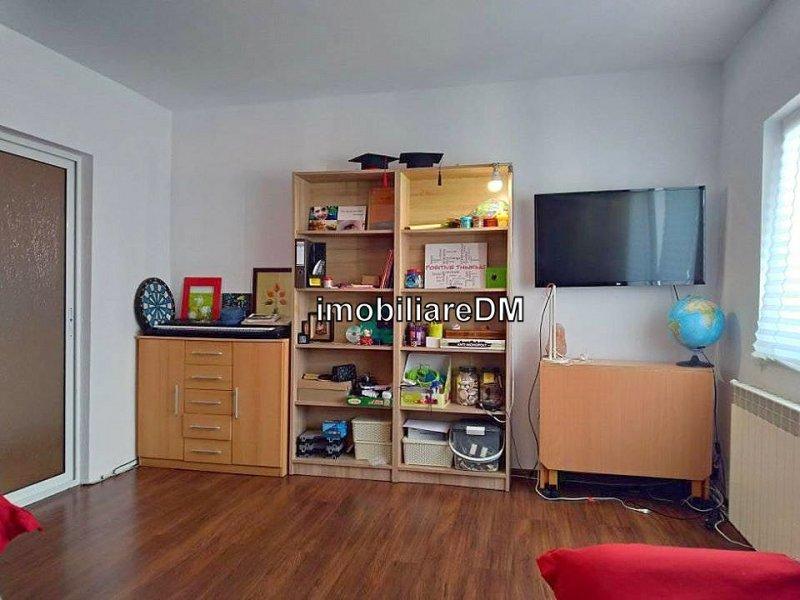 inchiriere-apartament-IASI-imobiliareDM6OANSFNXCVNCVBG5H632645487