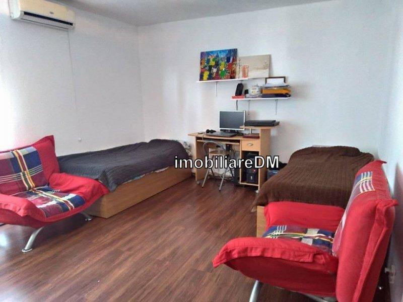 inchiriere-apartament-IASI-imobiliareDM7OANSFNXCVNCVBG5H632645487