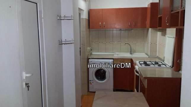 vanzare-apartament-IASI-imobiliareDM-1OANSBFGDBCV445863