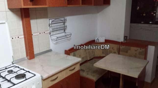 vanzare-apartament-IASI-imobiliareDM-2OANSBFGDBCV445863