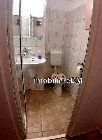 inchiriere-apartament-IASI-imobiliareDM3ACBEYHDCVBBN52469983A20