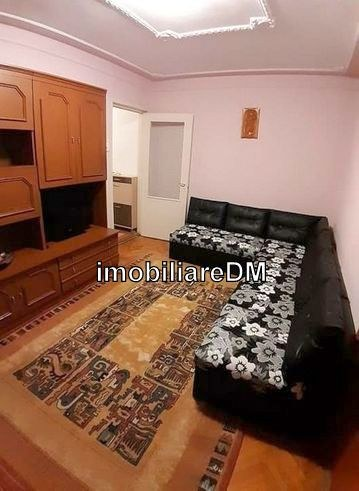 inchiriere-apartament-IASI-imobiliareDM6ACBEYHDCVBBN52469983A20