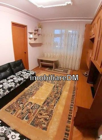 inchiriere-apartament-IASI-imobiliareDM7ACBEYHDCVBBN52469983A20