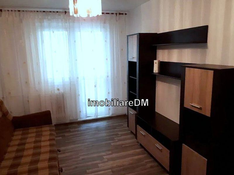 inchiriere-apartament-IASI-imobiliareDM2TATDHCNMVBNMGH563264214