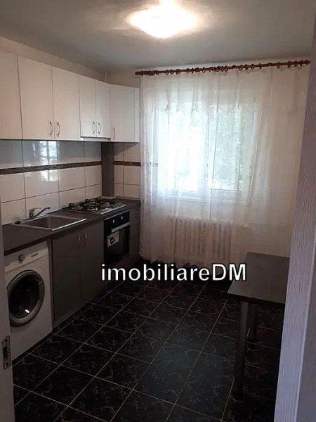 inchiriere-apartament-IASI-imobiliareDM4TATDHCNMVBNMGH563264214