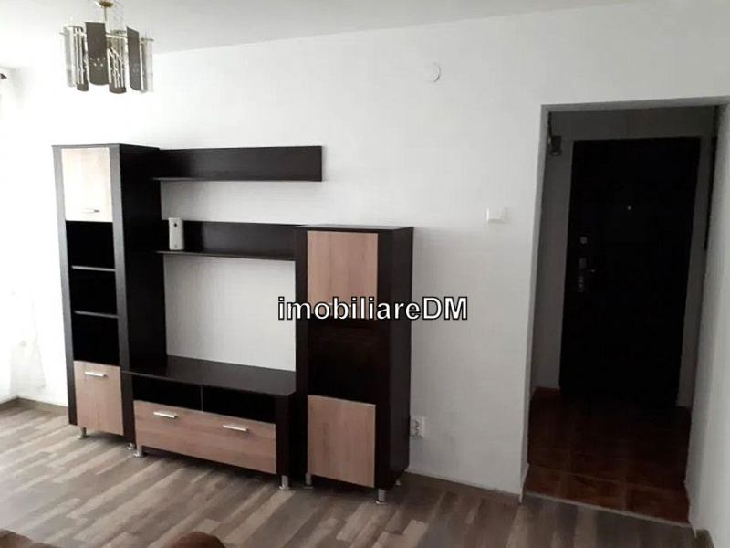 inchiriere-apartament-IASI-imobiliareDM6TATDHCNMVBNMGH563264214