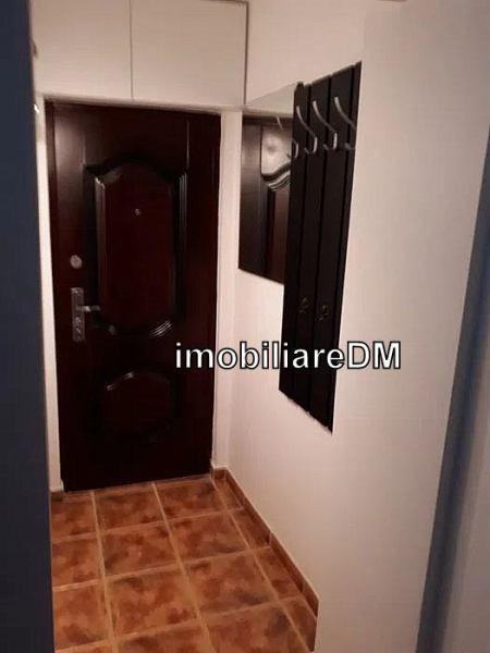 inchiriere-apartament-IASI-imobiliareDM7TATDHCNMVBNMGH563264214