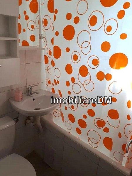 inchiriere-apartament-IASI-imobiliareDM8TATDHCNMVBNMGH563264214