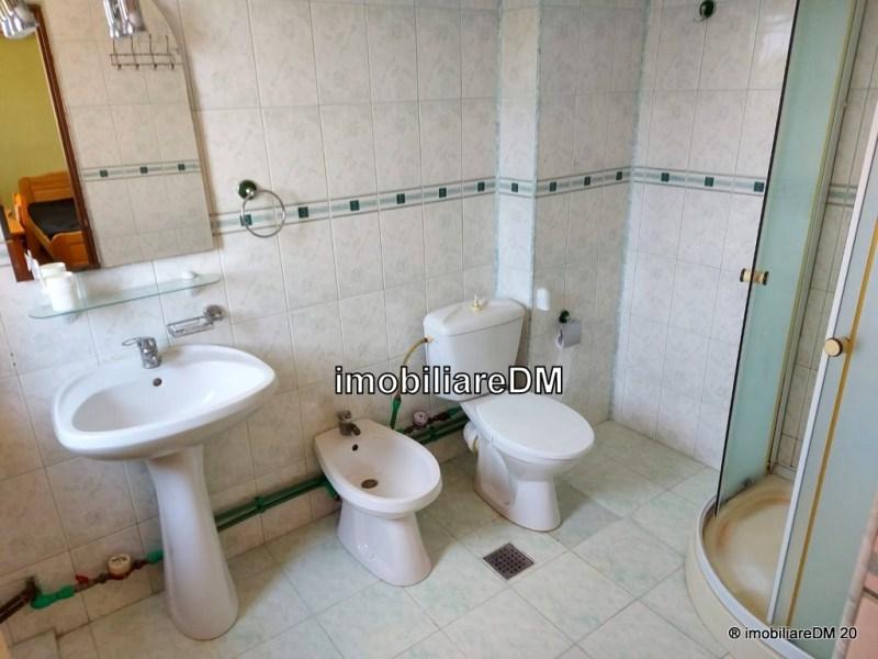 inchiriere-apartament-IASI-imobiliareDM1OANSRTHGFHGF52331542D03