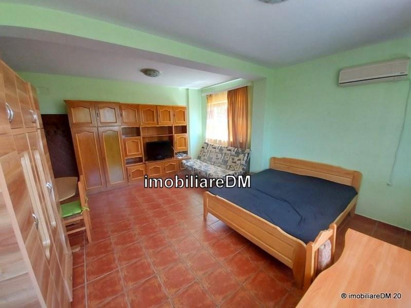 inchiriere-apartament-IASI-imobiliareDM4OANSRTHGFHGF52331542D03