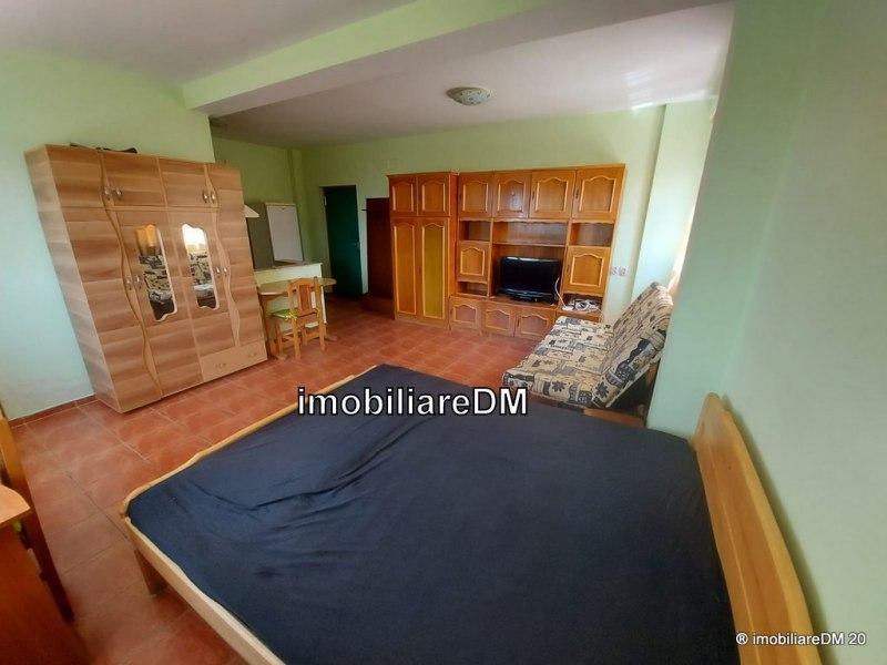 inchiriere-apartament-IASI-imobiliareDM7OANSRTHGFHGF52331542D03