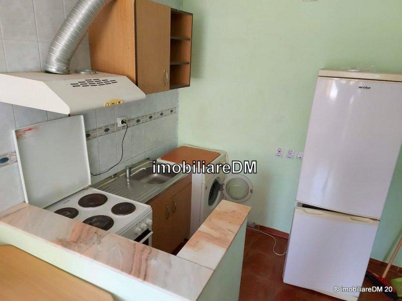 inchiriere-apartament-IASI-imobiliareDM8OANSRTHGFHGF52331542D03