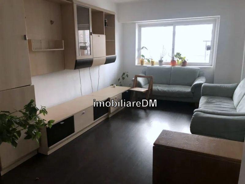 inchiriere-apartament-IASI-imobiliareDM2NICSNXFGBNCVB52416398