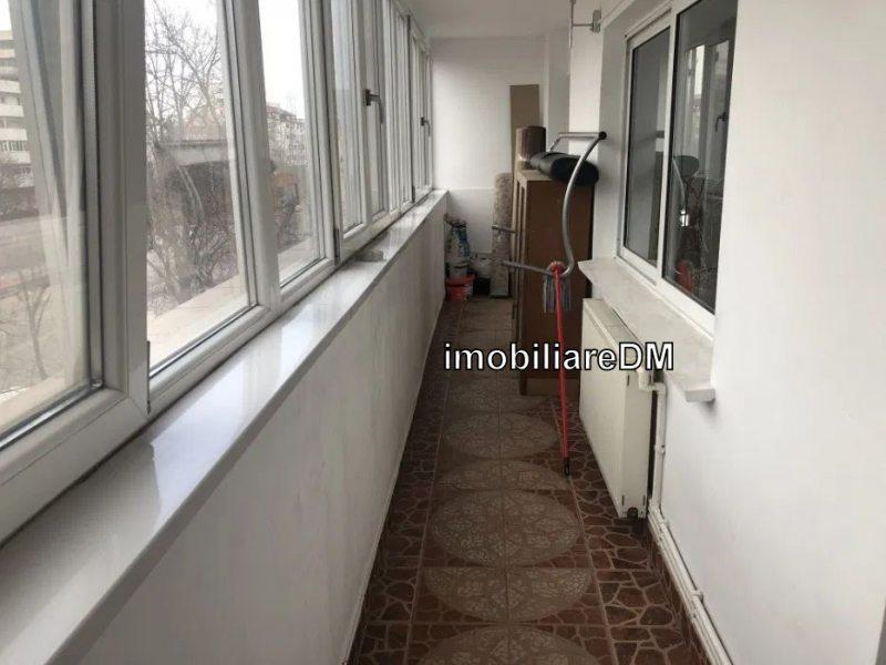 inchiriere-apartament-IASI-imobiliareDM5NICSNXFGBNCVB52416398