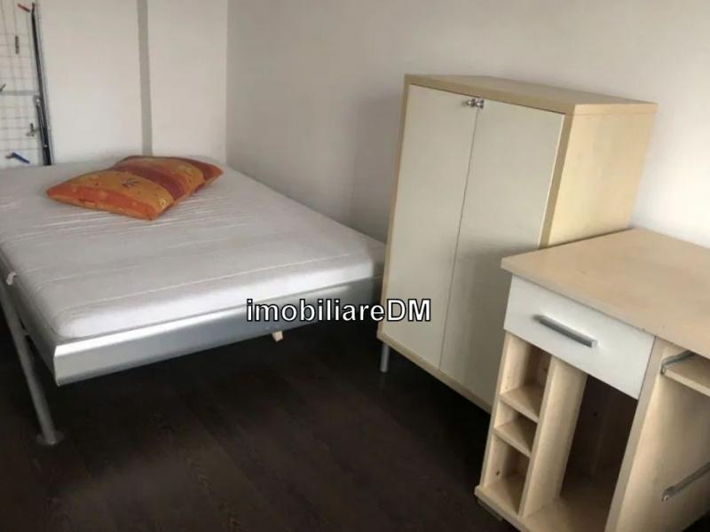 inchiriere-apartament-IASI-imobiliareDM6NICSNXFGBNCVB52416398