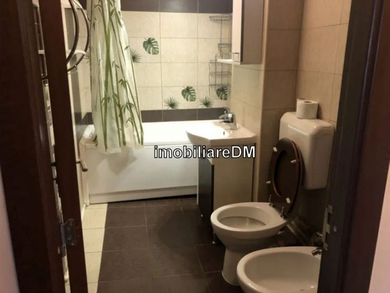 inchiriere-apartament-IASI-imobiliareDM7NICSNXFGBNCVB52416398