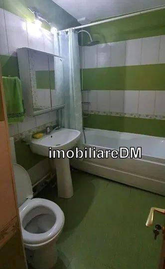 inchiriere-apartament-IASI-imobiliareDM1ACBDTGNCNVBN5G563256548