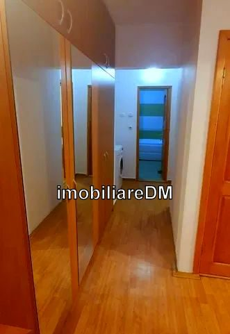 inchiriere-apartament-IASI-imobiliareDM2ACBDTGNCNVBN5G563256548