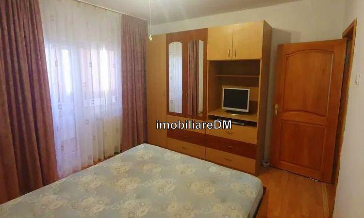 inchiriere-apartament-IASI-imobiliareDM3ACBDTGNCNVBN5G563256548
