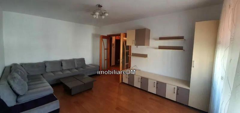 inchiriere-apartament-IASI-imobiliareDM4ACBDTGNCNVBN5G563256548