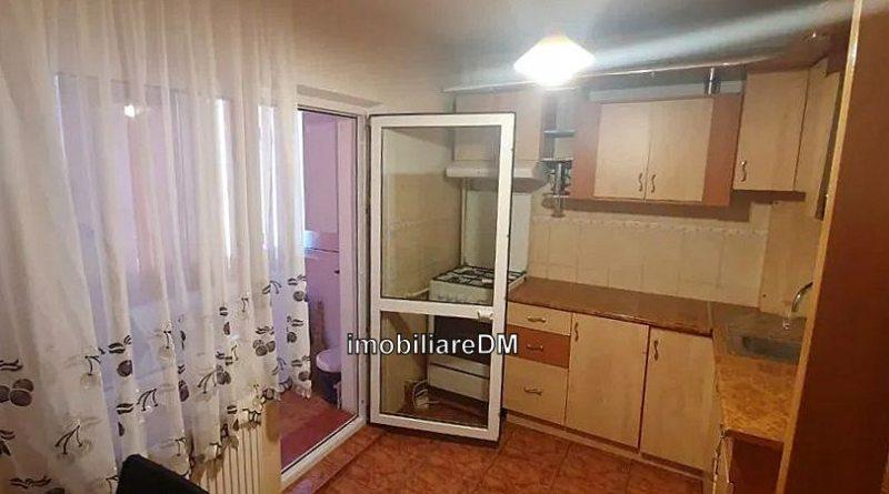 inchiriere-apartament-IASI-imobiliareDM8ACBDTGNCNVBN5G563256548