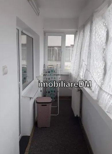 inchiriere-apartament-IASI-imobiliareDM5CUGSXGBCVNCG55263245