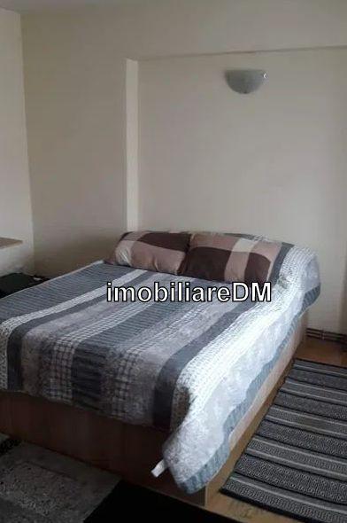 inchiriere-apartament-IASI-imobiliareDM7CUGSXGBCVNCG55263245