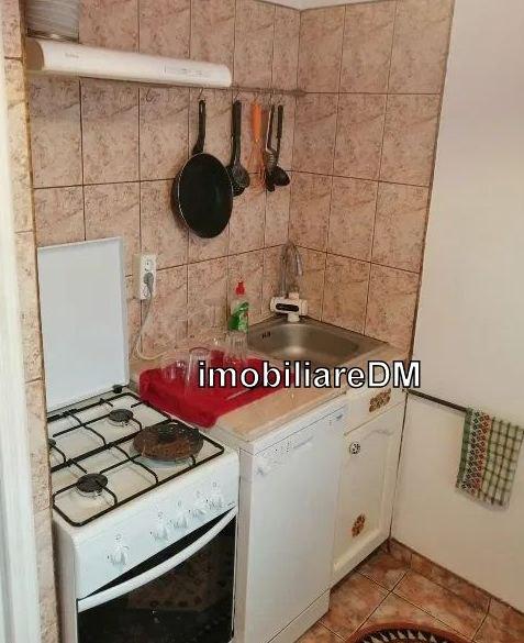 inchiriere-apartament-IASI-imobiliareDM1CENKVJKHJ56324287