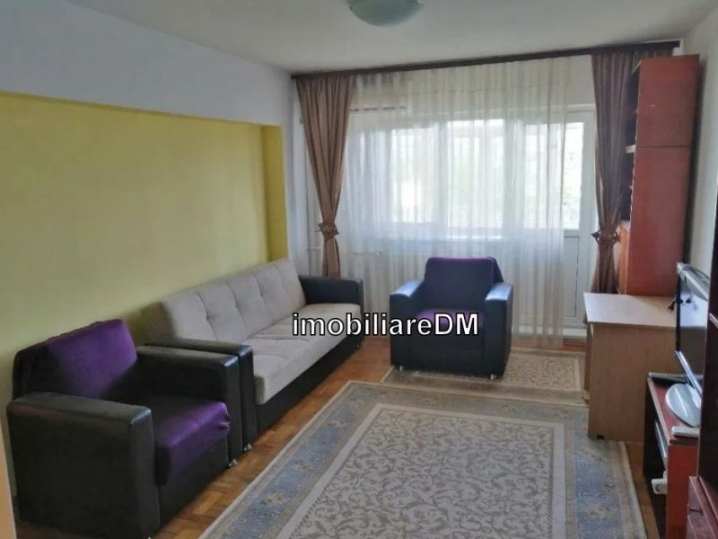 inchiriere-apartament-IASI-imobiliareDM2CENKVJKHJ56324287