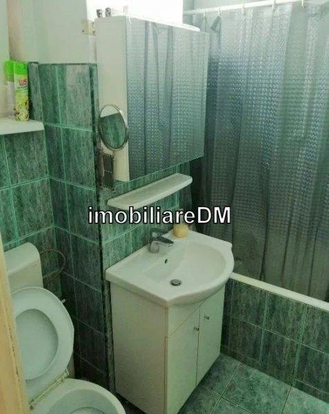 inchiriere-apartament-IASI-imobiliareDM3CENKVJKHJ56324287