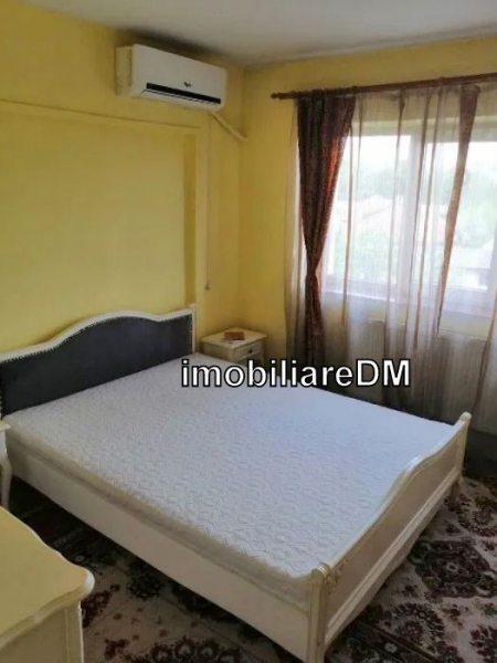 inchiriere-apartament-IASI-imobiliareDM4CENKVJKHJ56324287