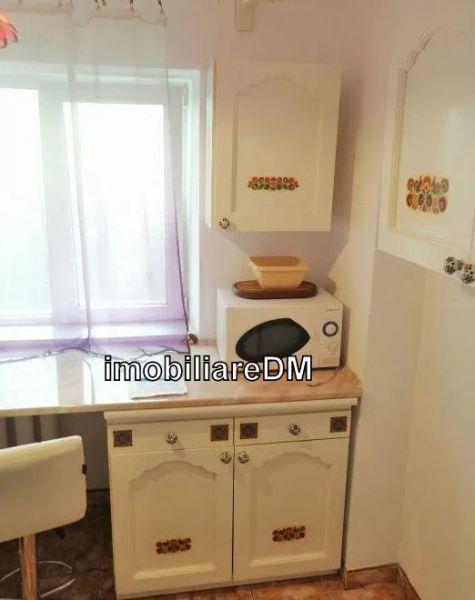 inchiriere-apartament-IASI-imobiliareDM5CENKVJKHJ56324287