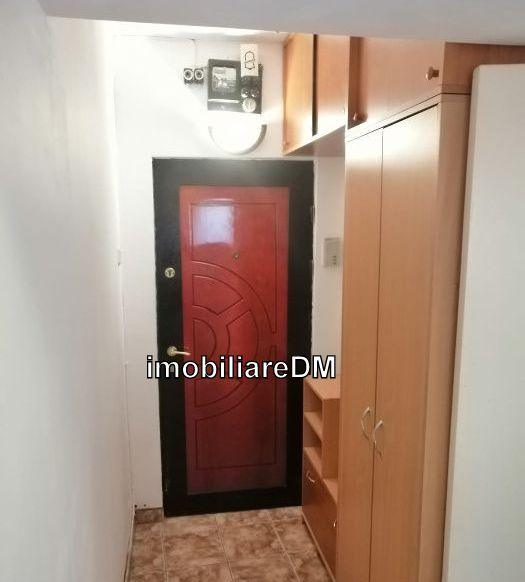 inchiriere-apartament-IASI-imobiliareDM6CENKVJKHJ56324287