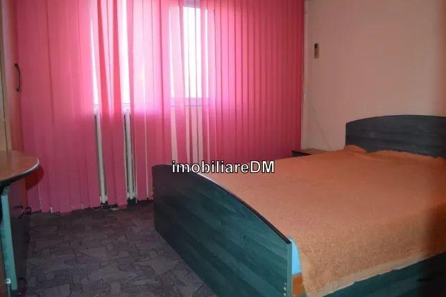 inchiriere apartament IASI imobiliareDM 1MTGXFVBGF52363314